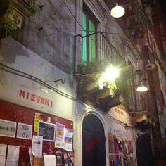 Sicilia: Qué ver en Sicilia: ruta en coche por Palermo, Siracusa y Catania
