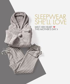 Something for those cold winter nights. Mother Day Wishes, Mother Day Gifts, Night Night, Night Time, Mom Day, Mothers, Sleep, Comfy, Photoshoot