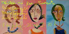 Blog Azul: Em 2015, Pedro Carneiro lança seu primeiro disco s...