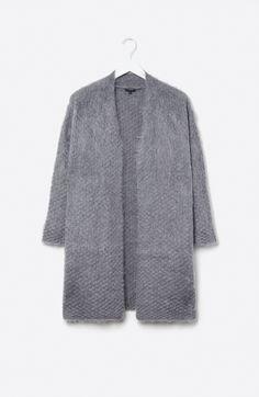 Sweaters, Bright, Color, Inspiration, Winter, Fashion, Biblical Inspiration, Winter Time, Moda