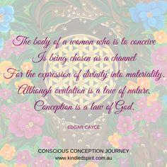 http://kindledspirit.com.au/conscious-conception-pregnancy-birth/conscious-intention-for-co-creation/