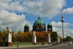 Fünf Sterne Luxus in Berlin mit Wellness und Top Lage   Urlaubsheld.de
