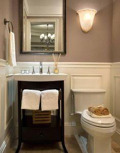minimalist-small-batrhoom-remodeling-storage