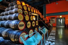 Guinness museum Guinness Brewery, Adventure Bucket List, Ireland, Places, Alcohol, World, Irish, Lugares