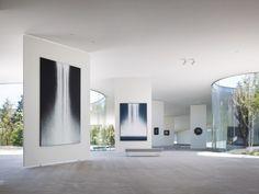 Come brilla l'architettura giapponese. Al MoMA di New York