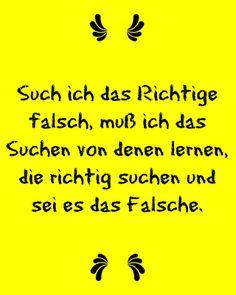 © Manfred Hinrich (*1926), Dr. phil., deutscher Philosoph, Philologe, Lehrer, Journalist, Kinderliederautor, Aphoristiker und Schriftsteller...