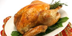 Kary shows you how to make the very best holiday menu for any time of year, including Turkey and all the fixings. Today's featured recipes: Classic Roast Turkey with Gravy, Fruity Nut Dressing, Cranberry Sauce. Meat Recipes, Chicken Recipes, Cooking Recipes, Thanksgiving Recipes, Holiday Recipes, Holiday Meals, Holiday Dinner, Happy Thanksgiving, Turkey Stuffing Recipes