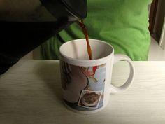 cold-press coffee