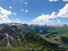 Blick vom Wöstersattel Mountains, Nature, Travel, Pictures, Voyage, Viajes, Traveling, The Great Outdoors, Trips