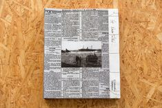 Retracing a family history Family History, Photo Book, Cinema, Books, Magazine, Movies, Libros, Book, Magazines