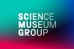 The Science Museum Group has rebranded with new logos for each of its museums. We spoke to Sean Perkins at North Design about the new system