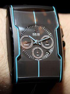 Rado R-One Watch