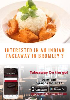 If you're interested in an Indian Takeaways Near Taunton. Finding some delicious local Indian food is as simple. Place your order with ChefOnline & you'll be enjoying a gourmet Indian takeaway feast at home. Indian Food Recipes, Ethnic Recipes, Oxford, Restaurant, Simple, Gourmet, Diner Restaurant, Indian Recipes, Restaurants