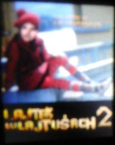 Lajtek w Lajtusiach http://www.mediafire.com/download/xdpku6j9ug7i5ck/lajtechofpantyhose2ballonlajteh.jar 220x http://www.mediafire.com/download/m6zg2h6zv85vax2/KonII220.jar 160x http://www.mediafire.com/download/9oo7afdb3f85kq5/lajtekwlajtusiachii.jar