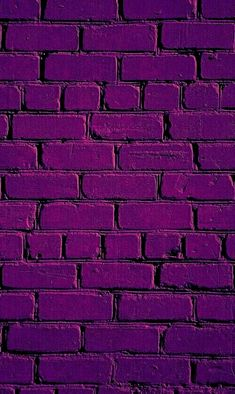 Best aesthetic wallpaper dark purple quotes Ideas - Best of Wallpapers for Andriod and ios Pastell Wallpaper, Dark Purple Wallpaper, Dark Purple Background, Purple Wallpaper Iphone, Emoji Wallpaper, Trendy Wallpaper, Purple Backgrounds, Background Vintage, New Wallpaper