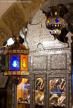 Jerusalem Old City is a veritable treasure trove... and one of the worst tourist traps there are... #jerusalem #israel #visitisrael #travelblog #travelphotography #holyland #holycity #wanderlust #exploretheworld