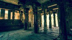 Interior Inspiration #floraldecor #achyutaraya #hampi #ganesha #laxmi #moon #temple #india #achyutarayatemple #karnataka #hampi #temple #worldheritagesite #karanatakadiaries #huge #mountain #traveldiary #travel #karnatakatourism #instagood #instagram #instalike #instadaily #indiapictures #ontheroad #indiaclicks #historic #archaeology #medieval #monument #deccan #sculpture