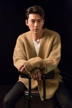 [Drama Memories of the Alhambra Hyun Bin, Handsome Actors, Handsome Boys, Asian Actors, Korean Actors, Korean Celebrities, Celebs, Asian Men, Korean Men