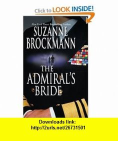 """New favorite book quote """"Not a Twinkie's chance in a room full of eight-year-olds."""" The Admirals Bride by Suzanne Brockmann, ISBN-13: 978-0778322917"""