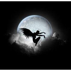 black angel - Cerca con Google