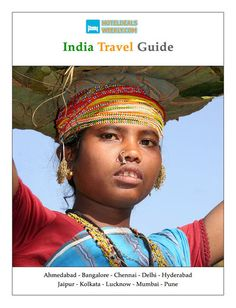 India Travel Guide - Lonely Planet   Asia  717087252: India Travel Guide - Lonely Planet   Asia  717087252 #Asia