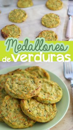 Quick Recipes, Veggie Recipes, Baby Food Recipes, Mexican Food Recipes, Vegetarian Recipes, Cooking Recipes, Healthy Recipes, Food Alert, Endo Diet