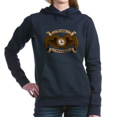 tee Doryti This Princess Wears Motocycle Boots Funny Best Unisex Sweatshirt