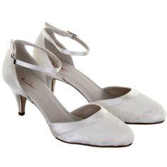 chaussure 159€