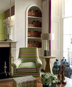 kit kemp interior design - 1000+ images about Kit kemp on Pinterest Hotels, Design hotel ...
