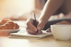 Journaling: 5 Ways It Could Help You https://universitymagazine.ca/journaling-5-ways-help/