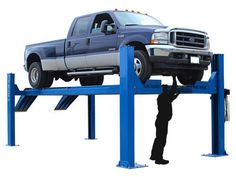 lifts for sale Smith Equipment Sales – The Car Lift, Specialty Lift, Alignment Equipment, Tire Changers and Wheel Balancer Machine Experts We have the Alignment Lifts and other Spe… 4 Post Car Lift, Four Post Lift, Garage Car Lift, Garage Shop, Auto Body Repair, Car Repair Service, Auto Service, Auto Repair Estimates, Car Hoist
