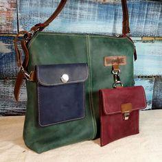 Diy Leather Tote Bag, Leather Purses, Leather Handbags, Tote Bags Handmade, Brown Bags, Black Handbags, Fashion Bags, Purses And Bags, Shoe Bag