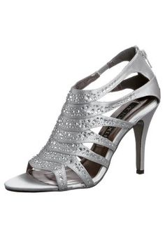 High Heels Victoria Delef