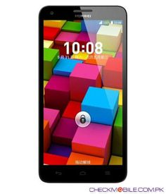 QMobile Q3310 mobile phone - price and specification