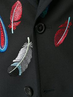 ba4d4083b 83 Best Paul Smith Feather Collection images in 2017 | Paul Smith ...