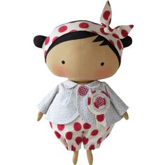Amor-Doll - 1/6 <3