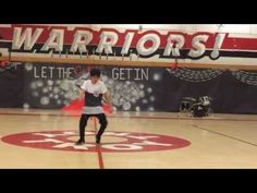 Surfboard by Cody Simpson l Choreographed by Sean Lew - YouTube