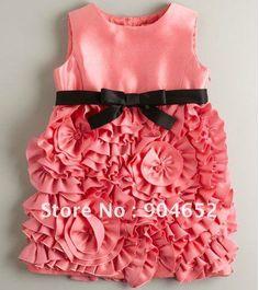 Resultados de la Búsqueda de imágenes de Google de http://i01.i.aliimg.com/wsphoto/v0/531603615_1/In-Stock-2012-dress-brand-designer-Summer-flower-girl-dresses-girls-zaraaaa-dresses-party-dresses-very.jpg