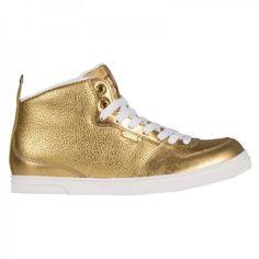 Osiris Skateboard Schuhe Uptown Girls Gold Member - Limited Edtion - http://on-line-kaufen.de/osiris/osiris-skateboard-schuhe-uptown-girls-gold
