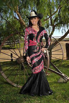 Jessica Tourino