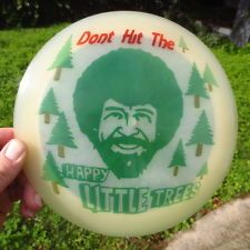 Available for another 9d 23h for $30.00 $30.00 is a Disc GolfCustom Dyed Dynamic Discs Moonshine TRESPASS 168gm Distance Drivers
