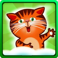 Games for kids. Collection.: Set of fun games for children. The application contains a set of mini games for children of different ages.…