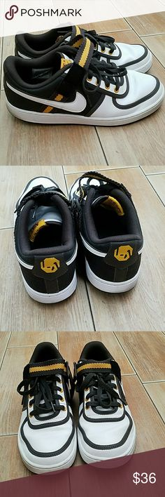Nike Vandal Low Nike Size 9 Nike Shoes Sneakers