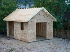 Considering a garden shed? Thinking about building it yourself? Then before you embark on your project make sure you have a reliable shed plan for the design Build A Shed Kit, Diy Shed Kits, Build Your Own Shed, Diy Shed Plans, Barn Plans, Storage Building Plans, Storage Shed Plans, Building A Shed, Built In Storage