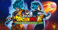Dragon Ball Super Broly Release Date - Here is the release dates list for Dragon Ball super Broly movie 2018 - see you all at the theater. Goku Y Vegeta, Goku Vs, Son Goku, Dbz, Get Movies, Movies 2019, Movies Free, Broly Movie, Streaming Movies
