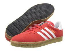 wholesale dealer 55936 a7425 Adidas originals gazelle 2