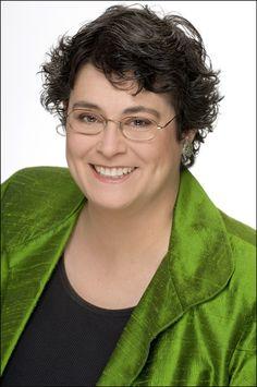 Donna Andrews - Meg Lanslow mysteries