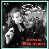 Devoted To Rock 'n' Roll [CD]