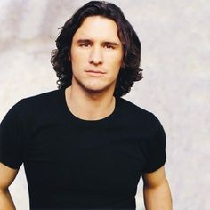 Joe Nichols..going see him for my 2nd time this friday!!