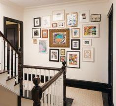 lisa-kreiling-boston-home-picture-wall